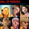 hall-of-mirrors2