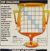 cup-challenge
